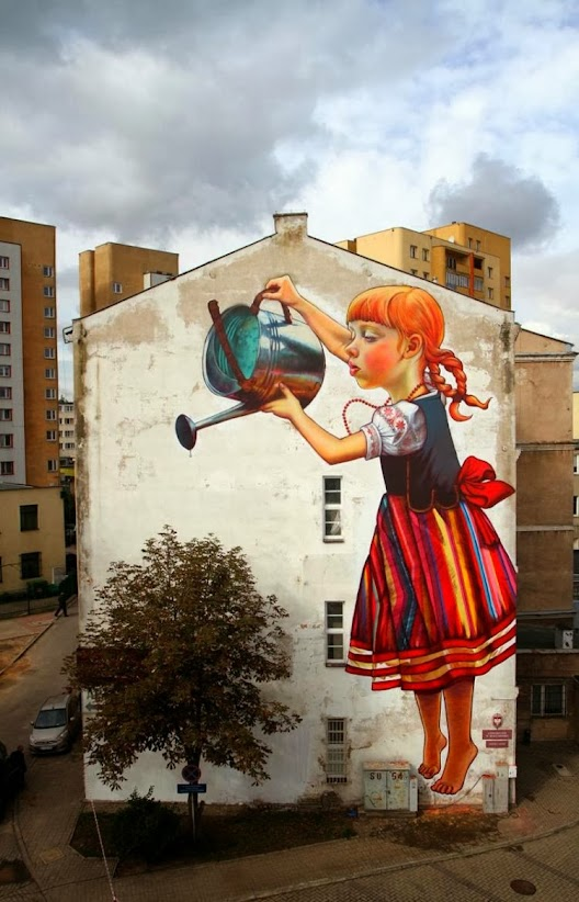 street-art-by-natalia-rak-poland-5