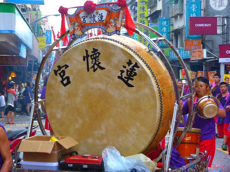 Ming Sheng Gong à Xizhi (New Taipei City) - P1340267.JPG