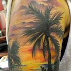 03-hawaii-coucher-du-soleil-paysage-bras.jpg