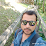 prashant verma's profile photo