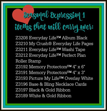 picmonkey - non-retiring items spring 2016 se1 with heart