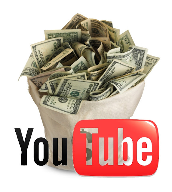 YouTube tests Paid Channel Subscription option