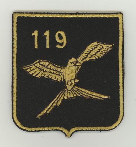 SerbianAF w 119 Helikopterska Brigada.JPG