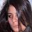 America Ramirez's profile photo