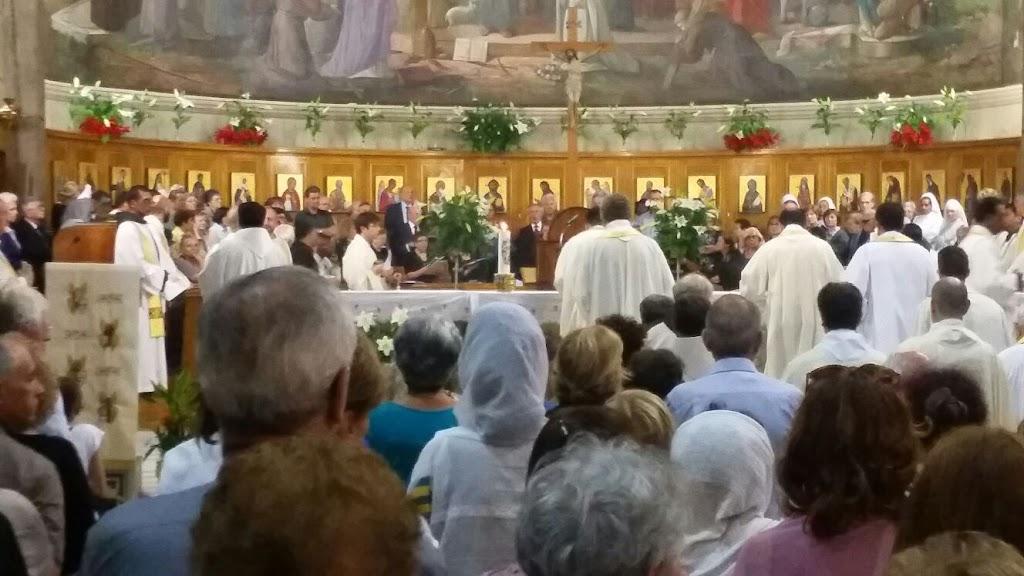 śv. Ante u Rimu, 14 czerwca 2016 - IMG-20160614-WA0015.jpg