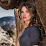 Crystal Zahler's profile photo