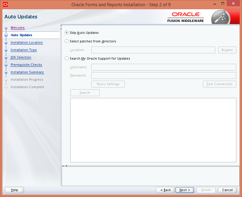 [install-oracle-fmw-forms-and-reports%5B32%5D]