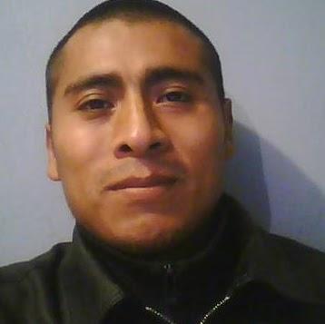 Frank Justo Photo 7