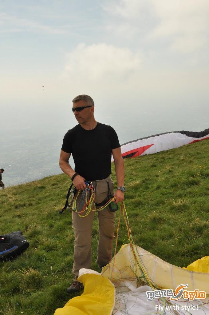 Wspólny wyjazd Parastyle i Fly2Live do Bassano del Grappa - DSC_0184.JPG