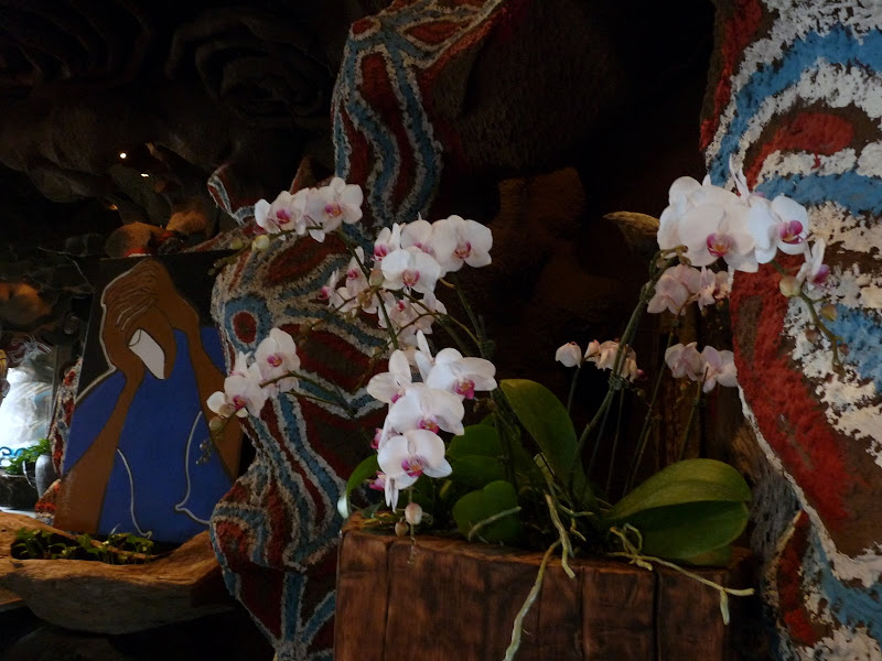 TAIWAN.Taipei.Five dime restaurant www.five-dime.com.tw - nouveau%2Bfive%2Bdime%2B070.jpg