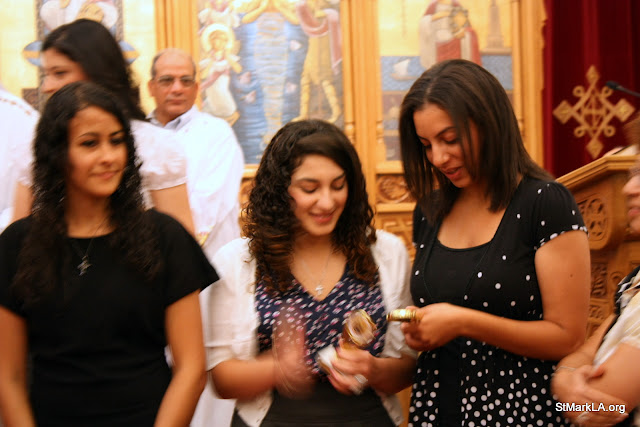 Divine Liturgy & 2010 Competition Results - IMG_2822.JPG