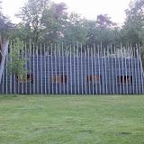 Afsluiting Tienerkamp 2014 - DSCF7126.JPG