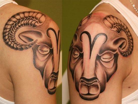 ries_tatuagem_no_antebraço