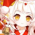 Food Fantasy icon