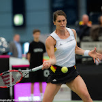 Andrea Petkovic - 2016 Fed Cup -D3M_8248-2.jpg