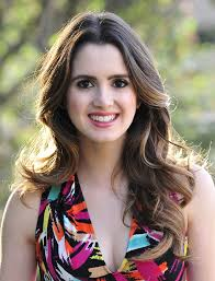 Laura Marano Bio, Age, Height, Weight, Net Worth, Life, Trivia, Ethnicity, Religion, Boyfriend, Wiki,biography