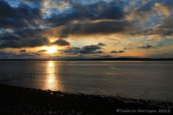 Sunset-Cree-1