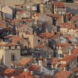 croatia - IMAGE_0E458272-97E7-477E-A4F2-139EB692334D.JPG