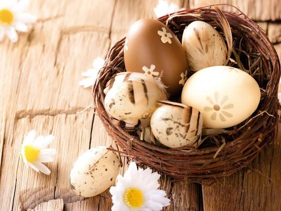 Uskrs besplatne pozadine za desktop 1280x960 slike čestitke blagdani free download Happy Easter