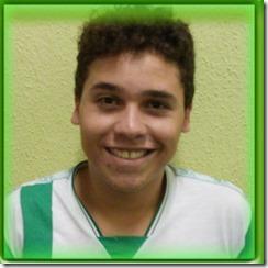 David Esteves