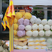 vegetarian-festival-2016-bangneaw-shrine103.JPG