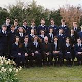 1992_class photo_Mangin_6th_year.jpg