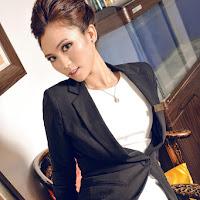 LiGui 2014.12.08 网络丽人 Model 安娜 [56P] 000_4811.jpg