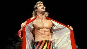 Rick Rude Net Worth, Income, Salary, Earnings, Biography, How much money make?