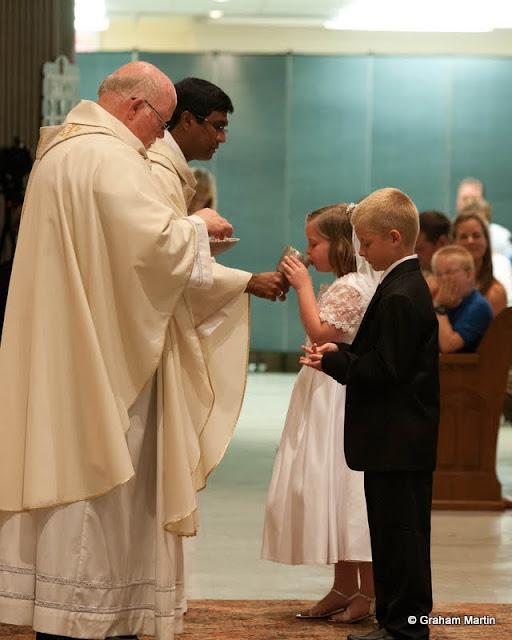 OLGC First Communion 2012 Final - OLGC-First-Communion-166.jpg