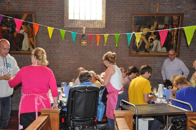 Pannenkoekenfeest in de Jozef- en Martinuskerk - DSC_0029.jpg