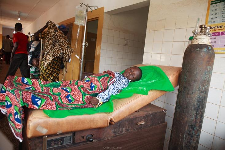 [2018-05-28+Ghana+Hospital+2%5B6%5D]