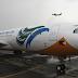 Cebu Pacific mounts Bayanihan flight from Dubai to Manila