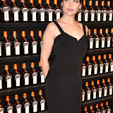 OIC - ENTSIMAGES.COM - Laetitia Casta at the  COINTREAU CREATIVE CREW AWARDS in London  24th May 2016 Photo Mobis Photos/OIC 0203 174 1069