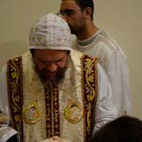 Ordination of Deacon Cyril Gorgy - _DSC0666.JPG