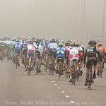 2013.05.30 Tour of Estonia, avaetapp Viimsis ja Tallinna vanalinnas - AS20130530TOE02S.jpg