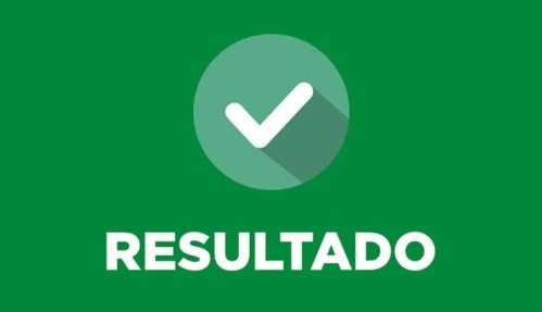 Lei Aldir Blanc: Respostas aos recursos interpostos e resultado final do Edital 03/2020
