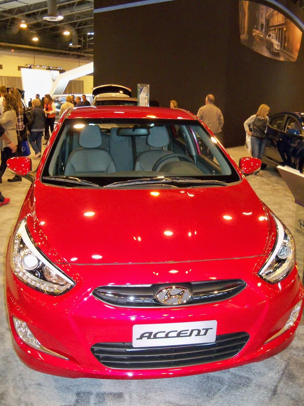 Houston Auto Show 2015 - 116_7327.JPG