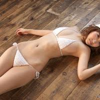 [BOMB.tv] 2010.02 Aya Kiguchi 木口亜矢 wp_ka_m_01.jpg
