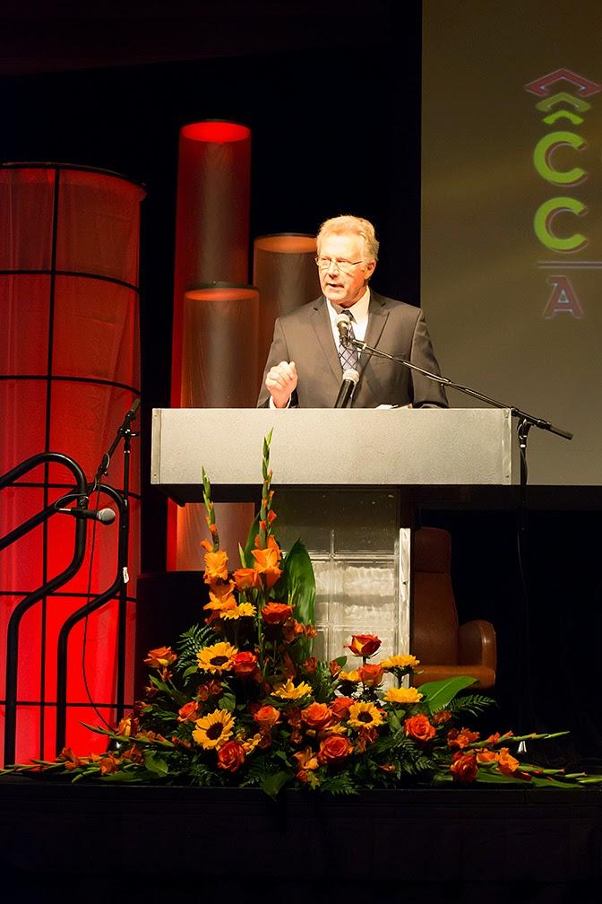 2014 Copper Cactus Awards - TMC_462A3620.jpg