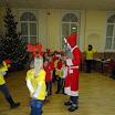 Weihnachtsfeier_Kinder_ (63).jpg