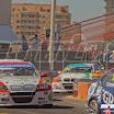 Circuito-da-Boavista-WTCC-2013-663.jpg