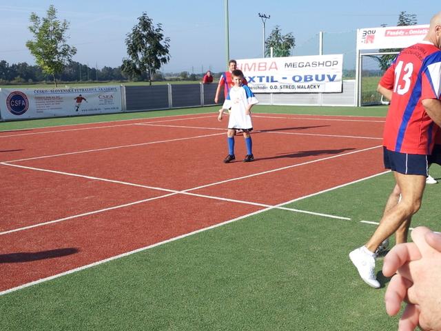 ČSFA - rodinný turnaj 2011 (záver) - 2011-09-24%2B09.54.53.jpg