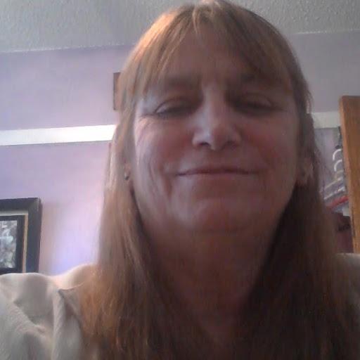 Sharon Bishop Photo 14