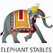 The Elephant Stables, Kandy