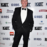 OIC - ENTSIMAGES.COM - Steven Smith at the  British LGBT Awards in London  13th May 2016 Photo Mobis Photos/OIC 0203 174 1069