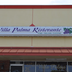 Villa Palma Ristorante's profile photo
