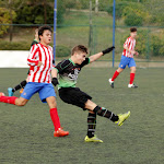Moratalaz 3 - 2 Atl. Madrileño  (30).JPG