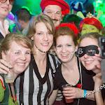carnavals_hooikar_zaterdag_2015_024.jpg