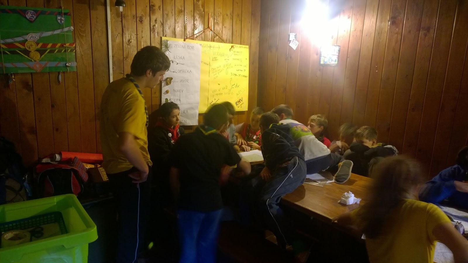 Jesenovanje, Črni dol 2015 - WP_20151121_10_14_27_Pro.jpg