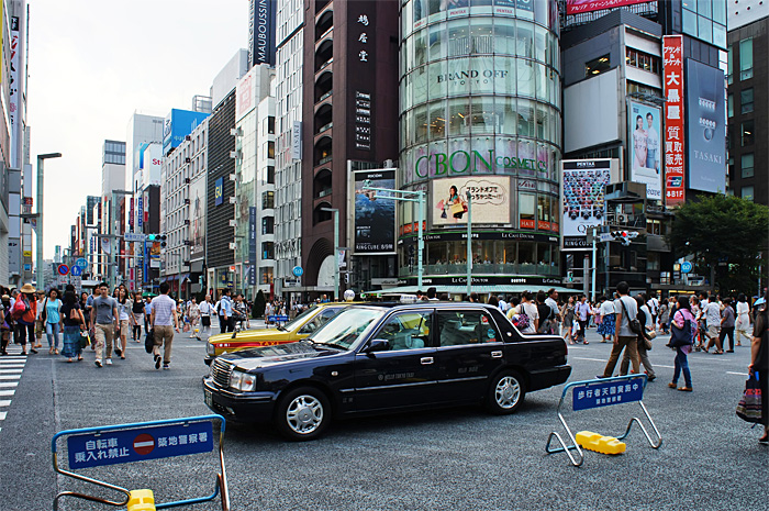 Asakusa11.JPG